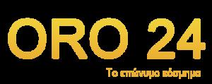 Oro24 - Κόσμημα, Ρολόι